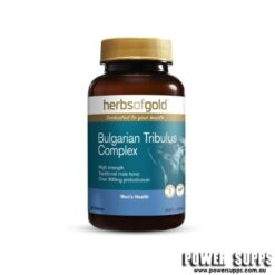 Herbs of Gold BulgarianTribulus Complex  30 Tablets