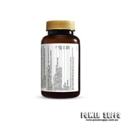 herbs of gold liver care ingredients