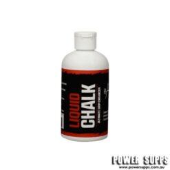 Rappd Liquid Chalk 50ml