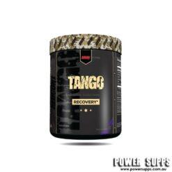 Redcon1 Tango Vice City 30 Serves