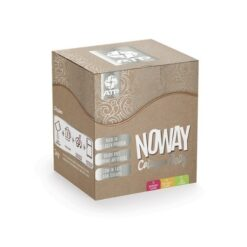 ATP Science NOWAY Collagen Jelly Mixed Box of Flavours 10 serves