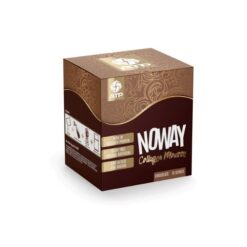 ATP Science NOWAY Collagen Mousse Chocolate 10 serves