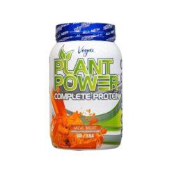 International Protein Plant Power Complete Protein Anzac Biscuit 1kg