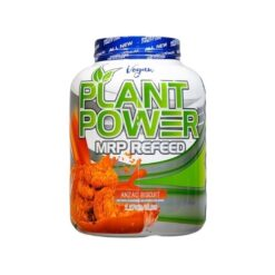 International Protein Plant Power MRP Refeed Anzac Biscuit 2.27kg