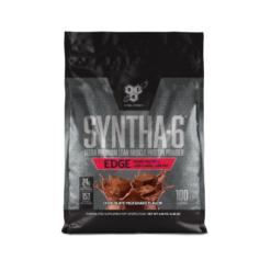 BSN Syntha-6 Edge Chocolate 8lb