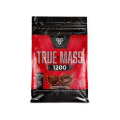 BSN True-Mass 1200 Chocolate 10lb