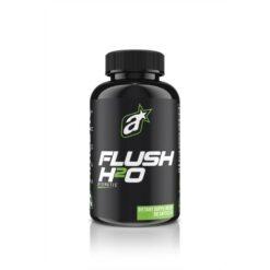 Athletic Sport H2O Flush Diuretic  90 Capsules