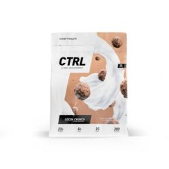CTRL  A Meal Replacement Cocoa Crunch 20 Serves