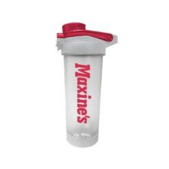 maxine's Shaker