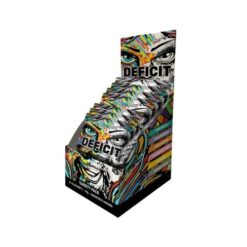 faction labs defecit variety 8 pack