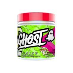 Ghost Legend Pre Workout Sour Watermelon 25 Serves