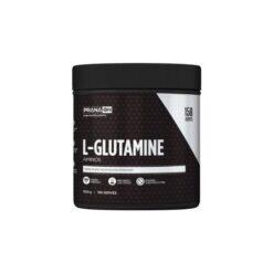 Prana ON L-Glutamine Unflavoured 300g