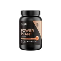 Prana ON Power Plant Protein Himalayan Salted Caramel 1.2kg
