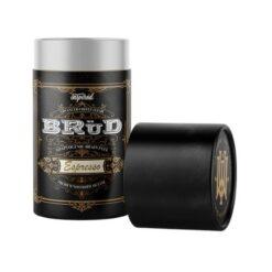 Inspired Nutraceuticals Brud Espresso 30 Single Serves