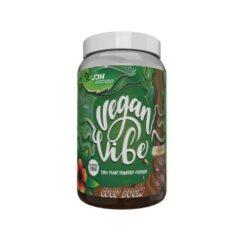 JD Nutraceuticals Vegan Vibe Coco Boom 30 Serves