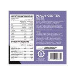prana on phyto shred ingredients