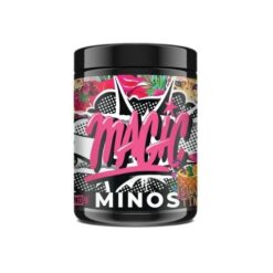 Magic Sports Nutrition Mino's Cola 30 Serves