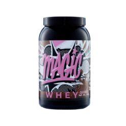 Magic Sports Nutrition Whey Protein Chocolate Milkshake 25 Serves
