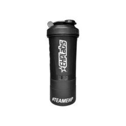 EHPLabs Stackable Shaker 500ml  500ml