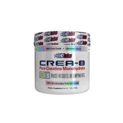 ehplabs creat-8 creatine monohydrate