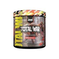 Redcon1 Total War - Jurassic Park Edition Jurassic Blood Kiwi Lime 30 Serves